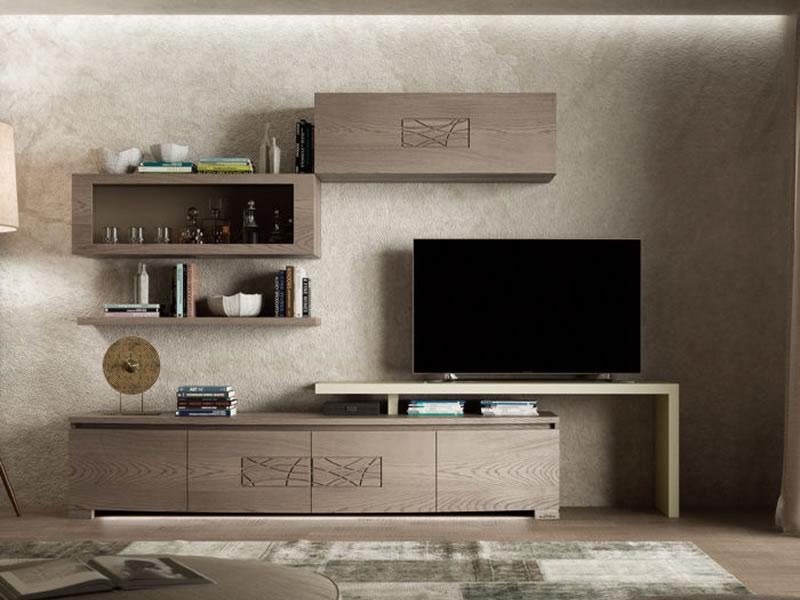 parete-2-Modigliani-800×600